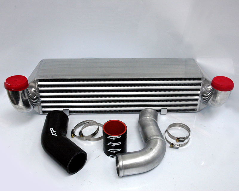 Intercooler Kit 07-11 BMW 135i | 335i Agency Power
