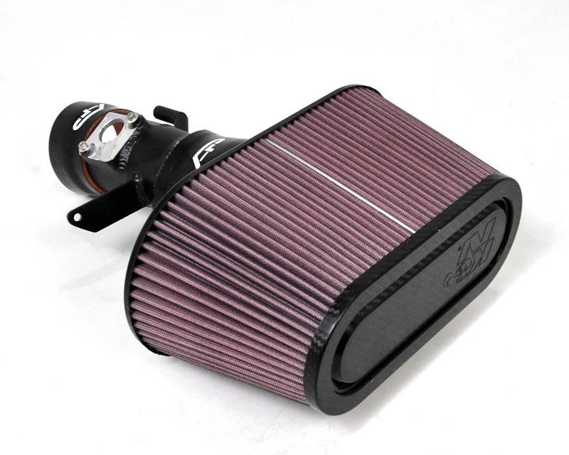 Short Ram Intake Kit Scion FR-S | Subaru BRZ | Toyota GT-86 Black Agency Power