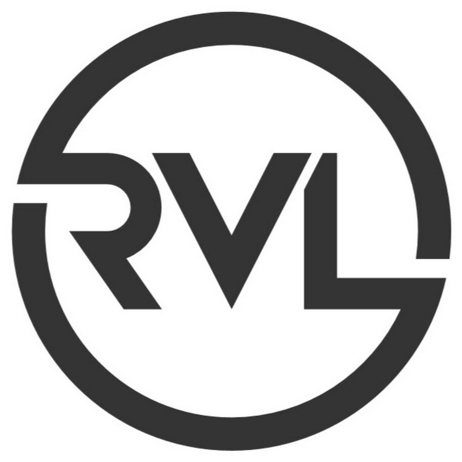 RVL Wheels