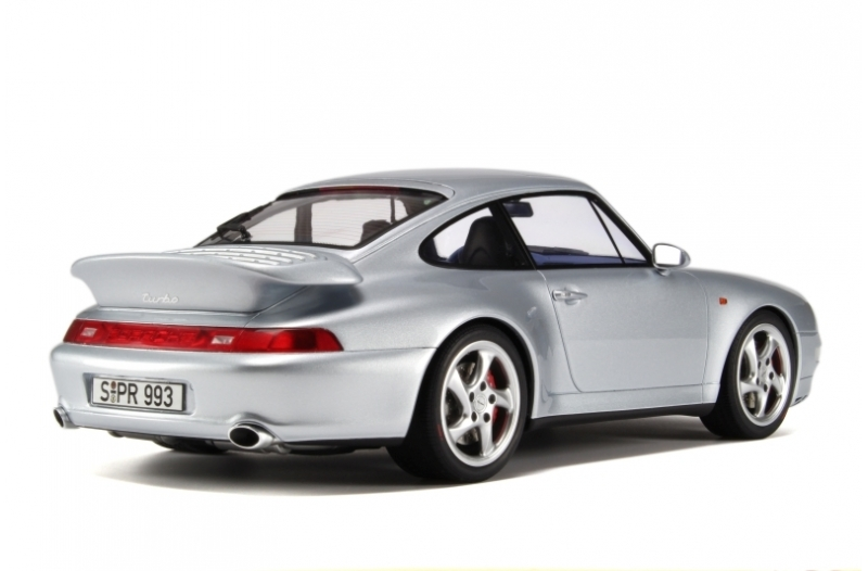 911 (993) 95-98