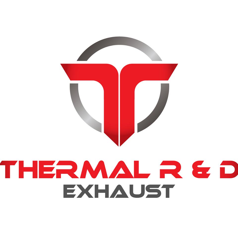 Thermal R & D