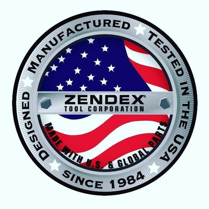 Zendex Tools