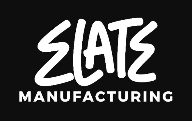 Elate Manufacturing